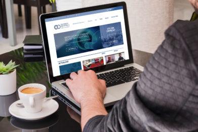 Nou Web del Pla de Doctorats Industrials