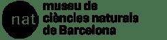 CONSORCI MUSEU DE CIÈNCIES NATURALS DE BARCELONA